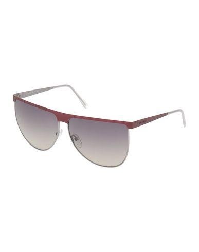 Солнечные очки BYBLOS 46381004VN
