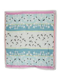 MIRIAM OCARIZ - Square scarf