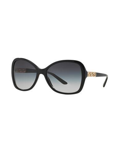 Солнечные очки VERSACE 46381198QN