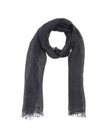TOM FORD - Oblong scarf