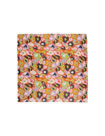 FRANCESCA BASSI - Square scarf