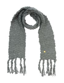 PEPE JEANS - Oblong scarf