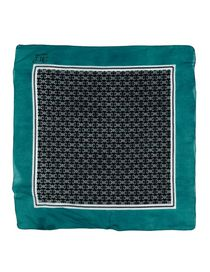 MP MASSIMO PIOMBO - Square scarf