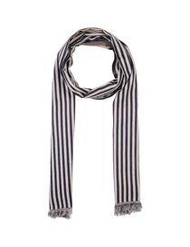 PAUL SMITH - Oblong scarf
