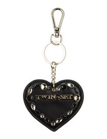 TWIN-SET Simona Barbieri - Key ring