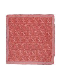 FENDI - Square scarf