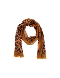 MP MASSIMO PIOMBO - Oblong scarf