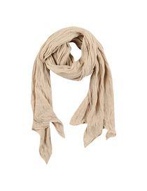 TRANSIT - Oblong scarf