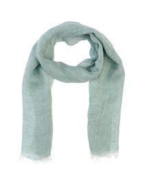 COOPERATIVA PESCATORI POSILLIPO - Oblong scarf