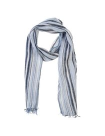 TAGLIATORE - Oblong scarf