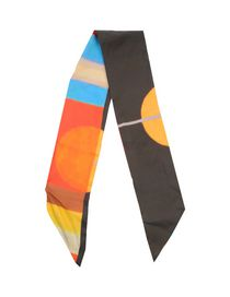 ACNE STUDIOS - Oblong scarf