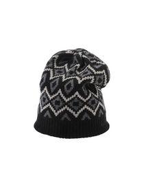 KATIA G. - Hat
