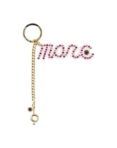 Брелок для ключей MARC BY MARC JACOBS 46382652UX