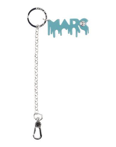 Брелок для ключей MARC BY MARC JACOBS 46382659QM