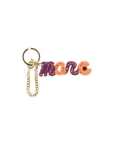 Брелок для ключей MARC BY MARC JACOBS 46382664MU