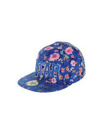 SHOP ★ ART - Hat