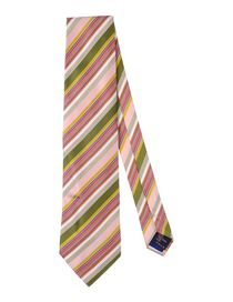 ETRO - Tie