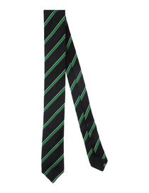 PRADA - Tie