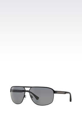 polarised ray bans  with polarised