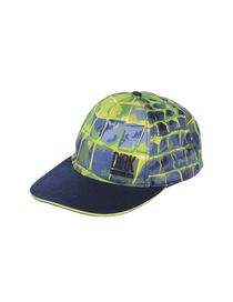 DIRK BIKKEMBERGS - Hat