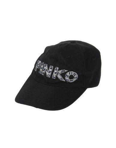 Головной убор PINKO BAG 46383575JL