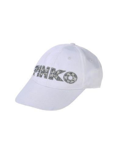 Головной убор PINKO BAG 46383575WF