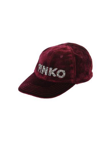 Головной убор PINKO BAG 46383917PM