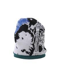LEITMOTIV - Hat