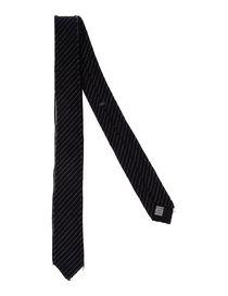 DIOR HOMME - Tie