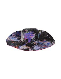 PATRIZIA PEPE - Hat