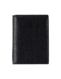 JIL SANDER - Wallet