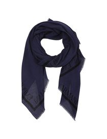 EMPORIO ARMANI - Oblong scarf