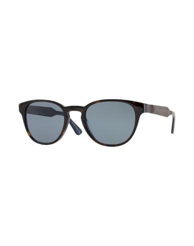 Солнечные очки PAUL SMITH 46385067CS