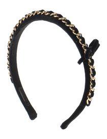 REDValentino - Hair accessory