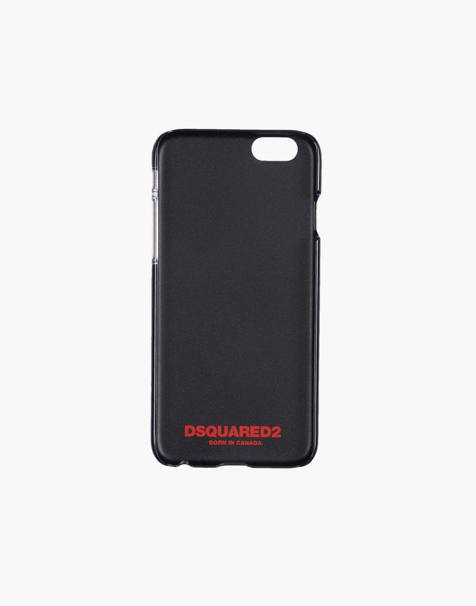 coque dsquared iphone 6