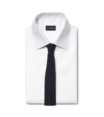 ERMENEGILDO ZEGNA: 领带  - 46385269AM