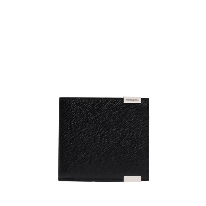 Balenciaga Square Wallet Phileas