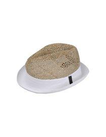 ARMANI COLLEZIONI - Hat