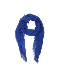 GIORGIO ARMANI - Oblong scarf