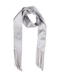 MAISON MARGIELA 10 - Oblong scarf