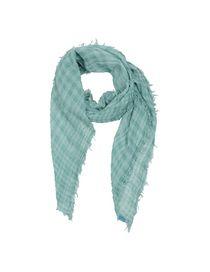 ARMANI COLLEZIONI - Oblong scarf