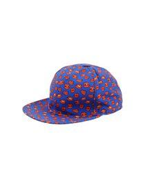 AU JOUR LE JOUR - Hat