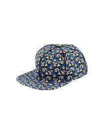 AU JOUR LE JOUR - Cappello