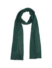 MAISON MARGIELA 14 - Oblong scarf