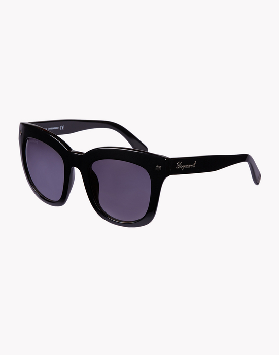 jane eyewear Woman Dsquared2