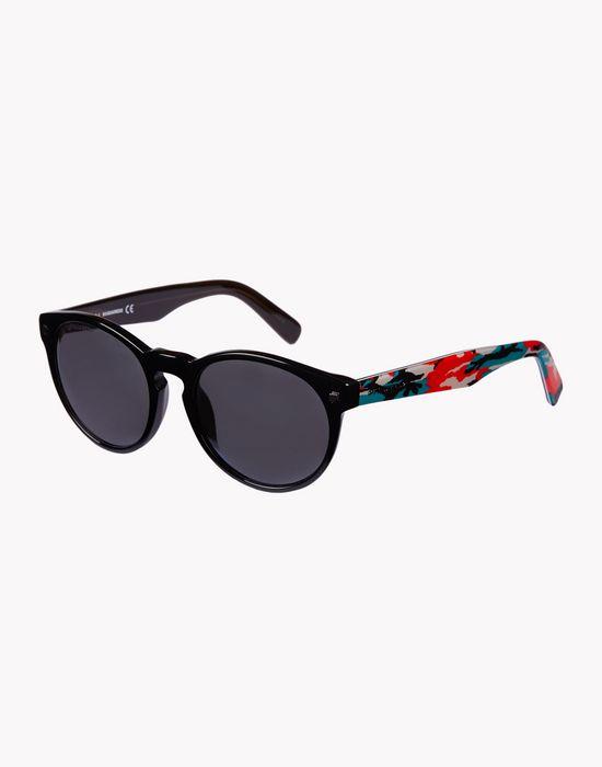 ralph eyewear Man Dsquared2