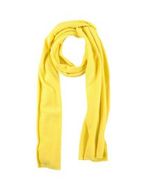 FTC - Oblong scarf