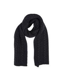 ZEGNA SPORT - Oblong scarf