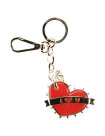DSQUARED2 - Key ring