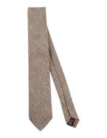 CANTARELLI - Tie